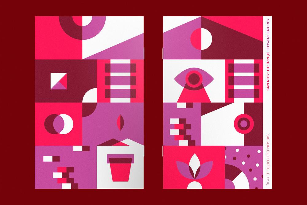 Atelierfp7-Aurelien-Jeanney-graphisme-illustration-animation-besancon-paris-15-04-Saline-01.jpg