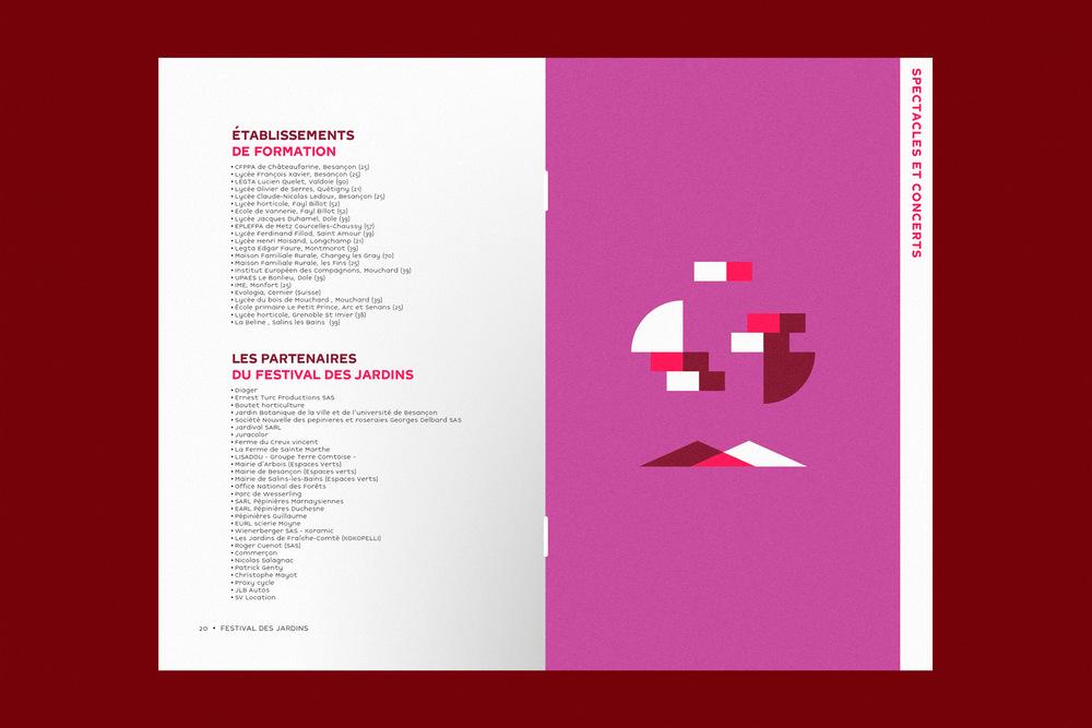 Atelierfp7-Aurelien-Jeanney-graphisme-illustration-animation-besancon-paris-15-04-Saline