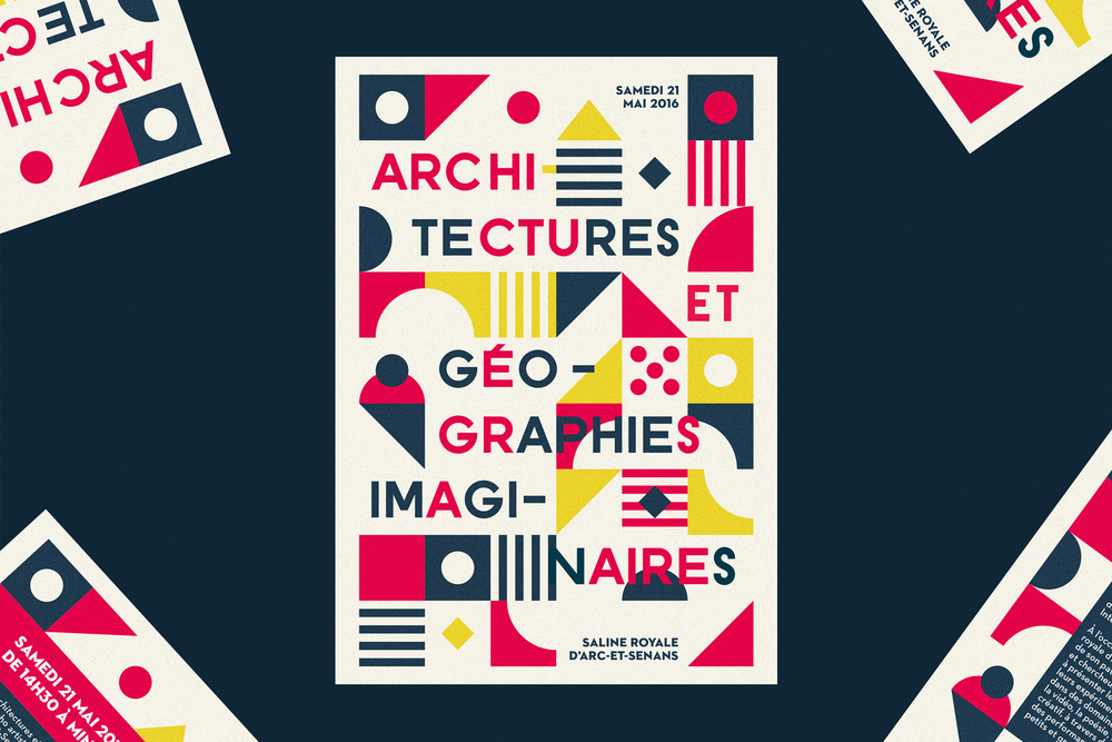 Atelierfp7-Aurelien-Jeanney-graphisme-illustration-animation-besancon-paris-15-06-Saline-Architectures-Geographies-Imaginaires-01