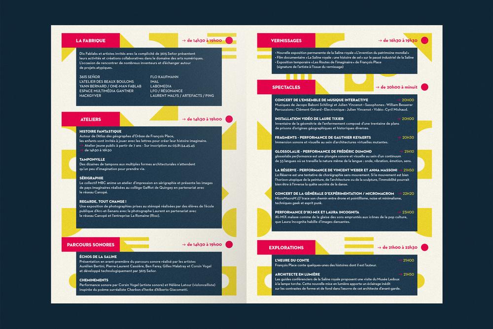 Atelierfp7-Aurelien-Jeanney-graphisme-illustration-animation-besancon-paris-15-06-Saline-Architectures-Geographies-Imaginaires-02