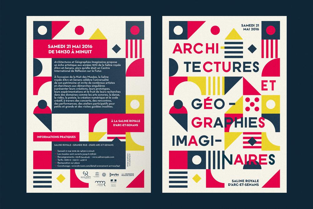 Atelierfp7-Aurelien-Jeanney-graphisme-illustration-animation-besancon-paris-15-06-Saline-Architectures-Geographies-Imaginaires-03