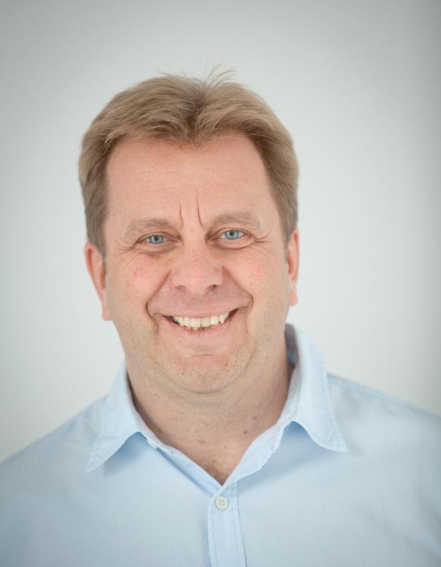 Neu im ÄRZTEZENTRUM SÜDSEITE. Dr. Rainer Lorch; Facharzt für Gynäkologie und Geburtshilfe und gynäkologischen Operationen