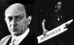 Schoenberg-Hancock.jpg