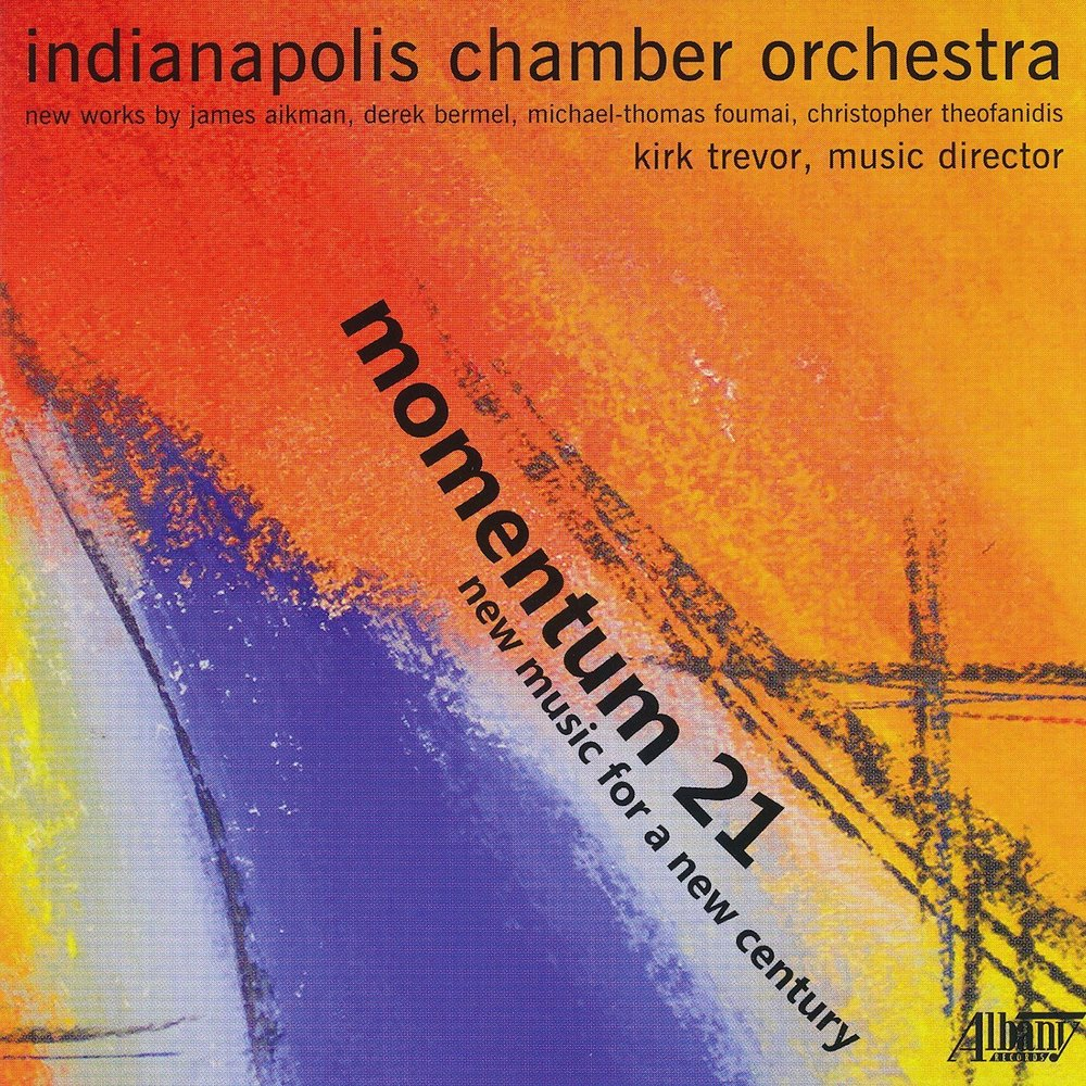 Indianapolis Chamber orchestra.jpg