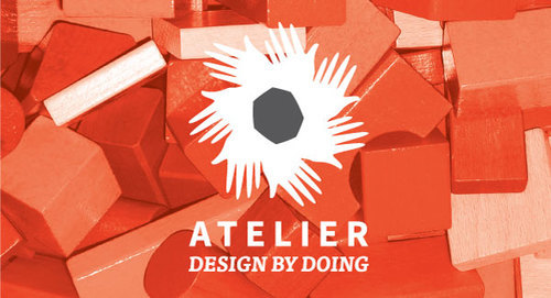 atelier-design-by-doing.jpg