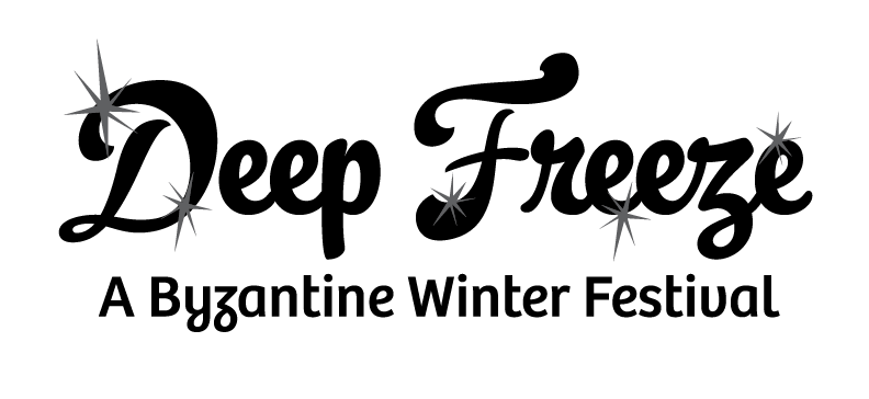 Logo - DeepFreeze.png