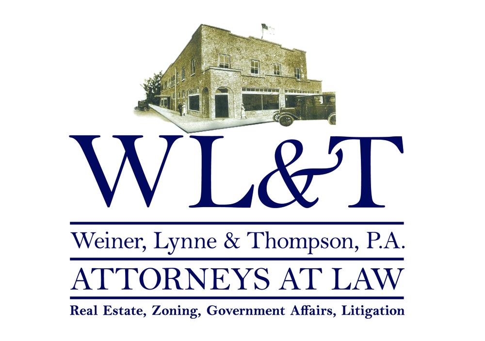 Weiner Logo.jpg