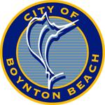 City Seal Original.jpg