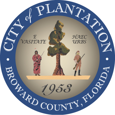 Plantation City Seal Original.jpg