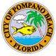 Pompano Beach City Seal Original.jpg