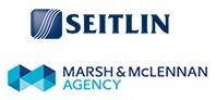 Marsh and Seitlin Logo.jpg