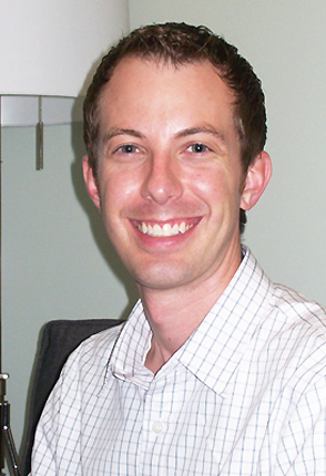 Jim Level Image.jpg