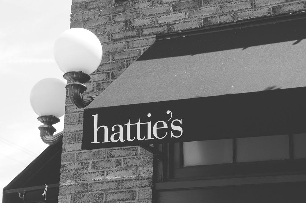 Hatties-04968.jpg