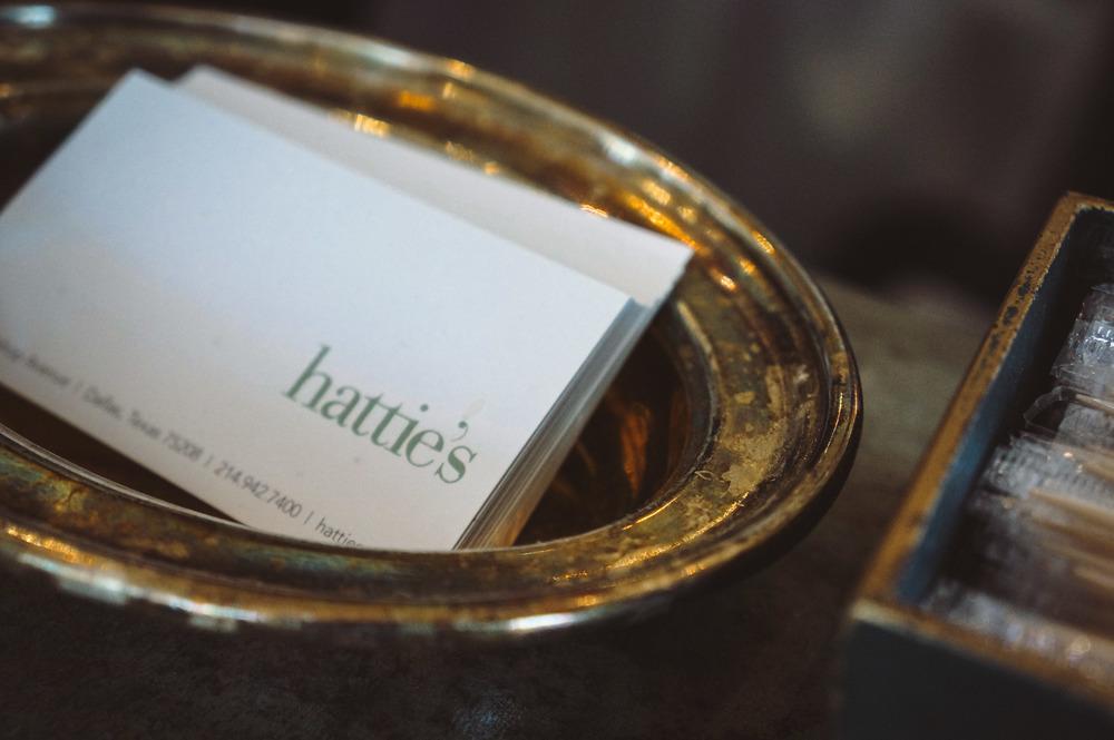 Hatties-04962.jpg