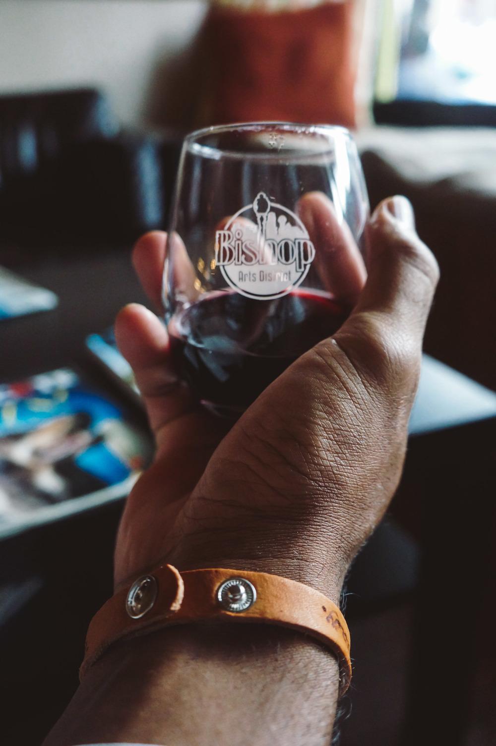 WineWalk-05468.jpg