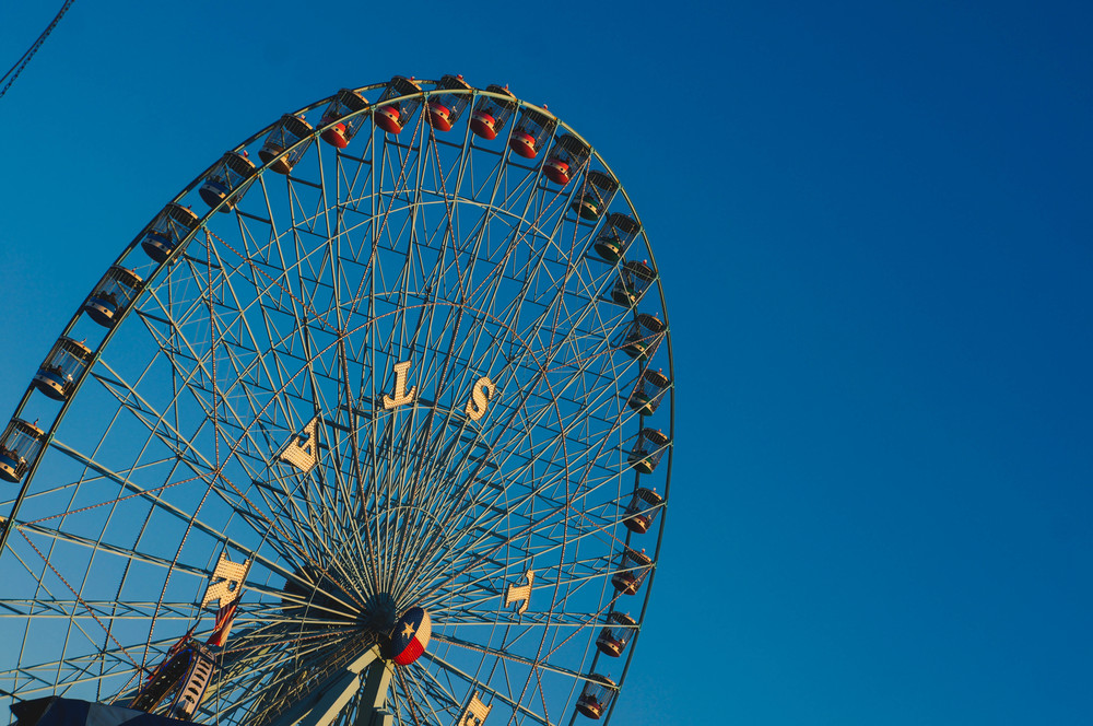 TexasStateFairDSC07038.jpg