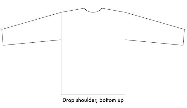 drop shoulder.png