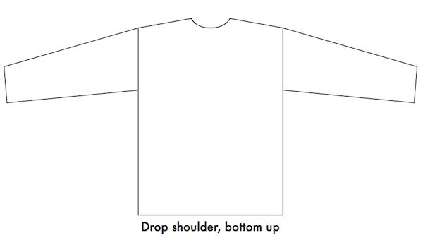 drop shoulder.png