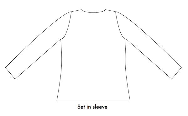 set in sleeve.png