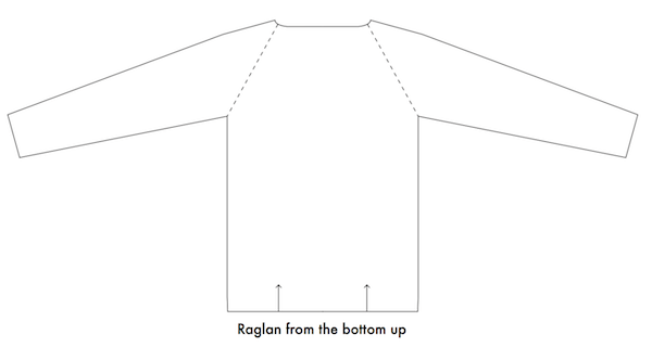 raglan bottom up.png