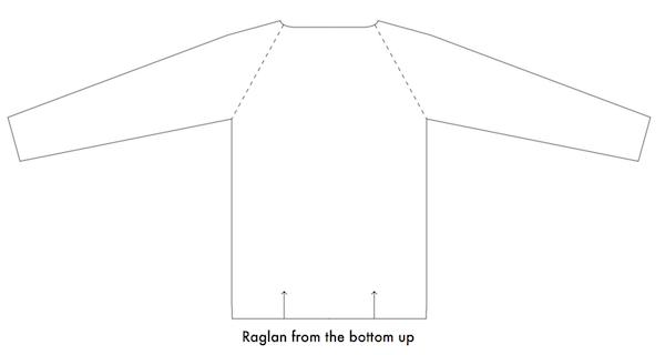 raglan bottom up.png