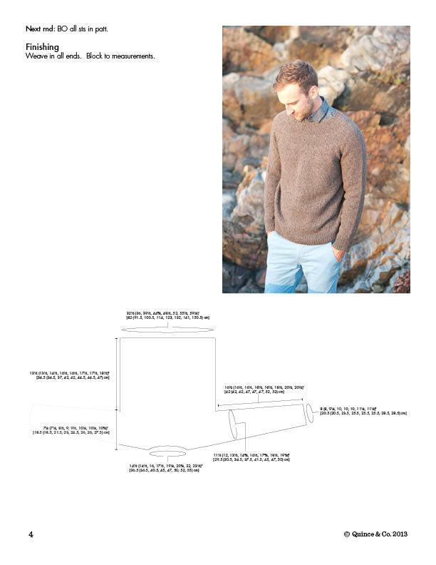 Quince & Co. Knitbot Basic Round-Yoke Unisex Pullover4.jpg