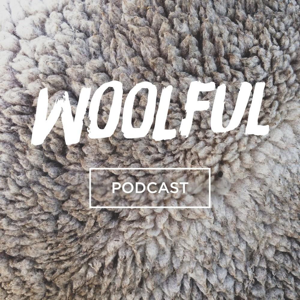 Woolful_podcastbadgead.jpg