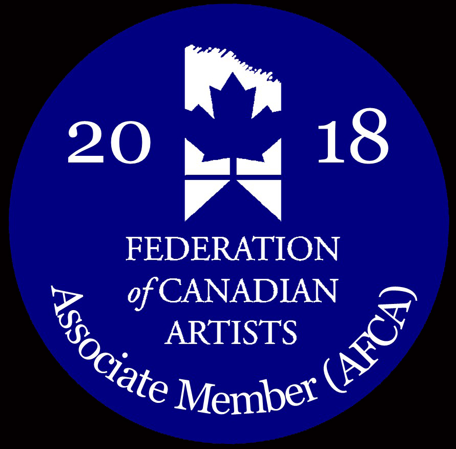 2018_AFCA_Membership_badge - very black.jpg