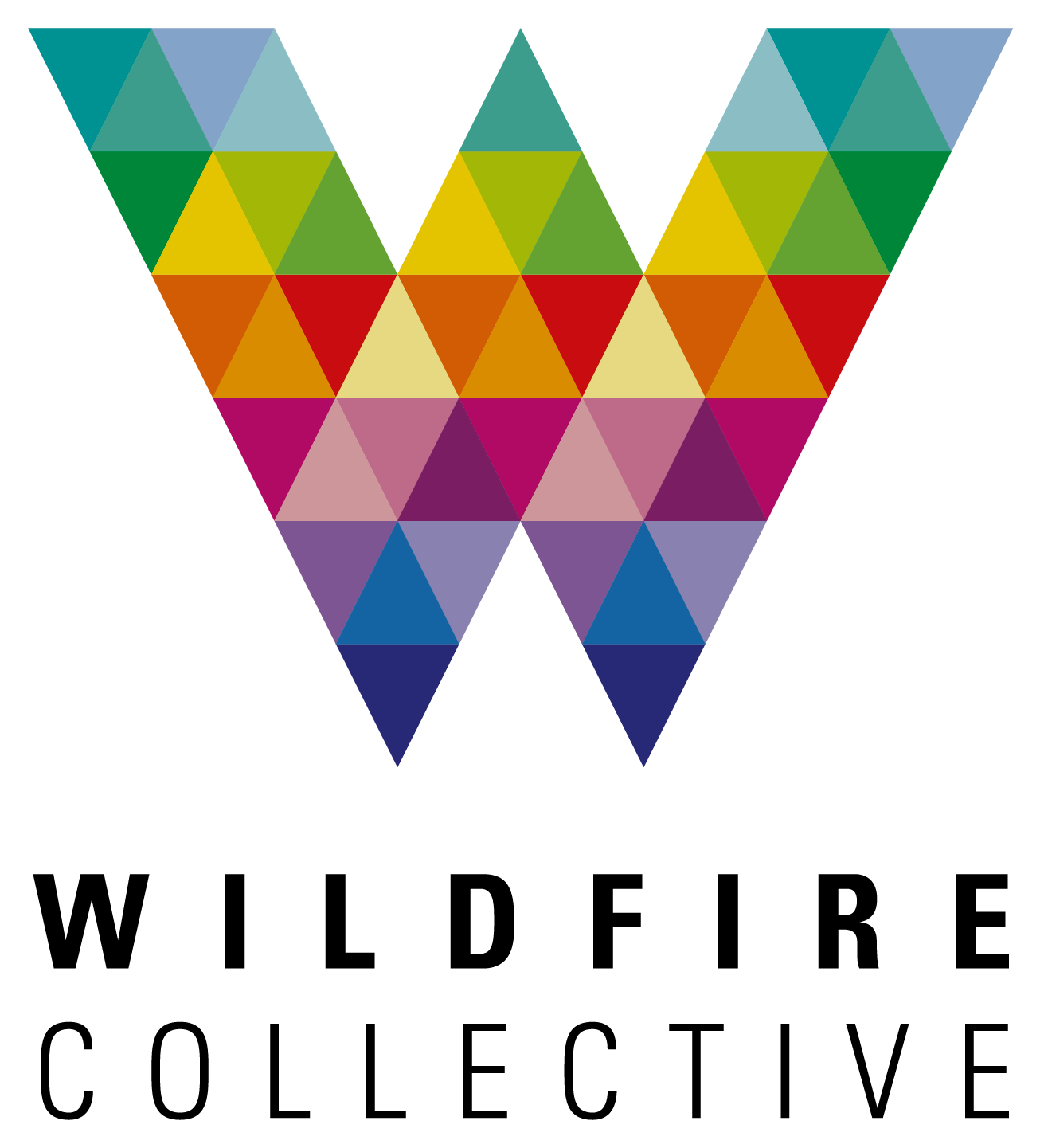Wildfire Collective