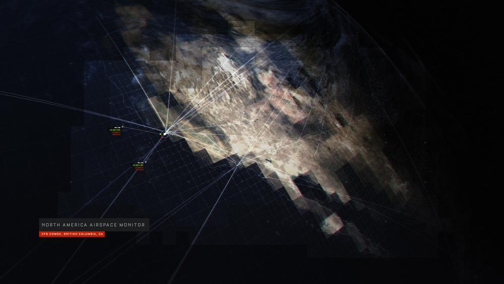 Globe_Flights.jpg