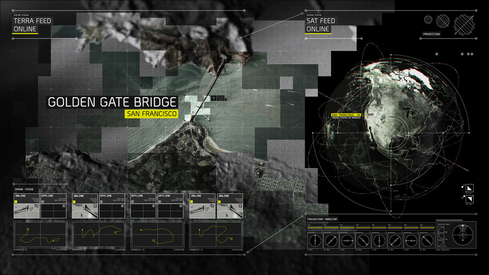 SFB_Bridge.jpg