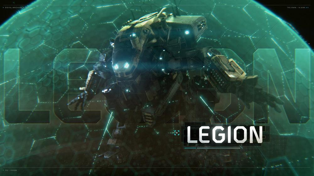 LEGION_01.jpg
