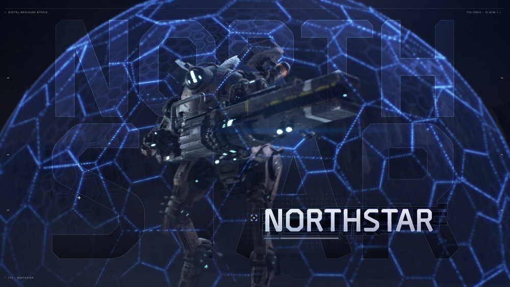 NORTHSTAR_01.jpg