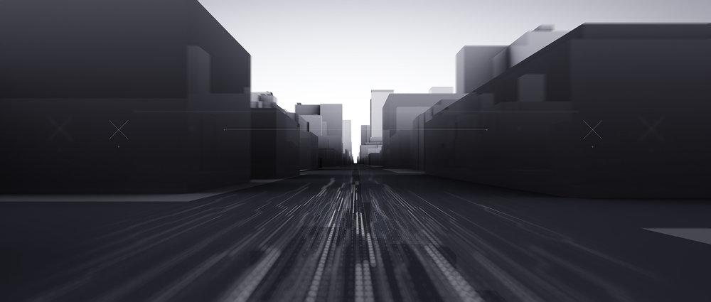 City_Dev_02.jpg