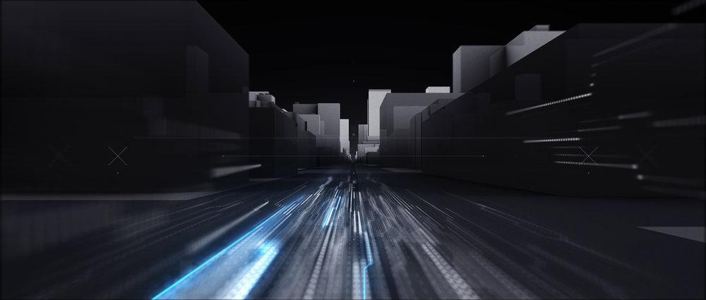 City_Dev_03.jpg
