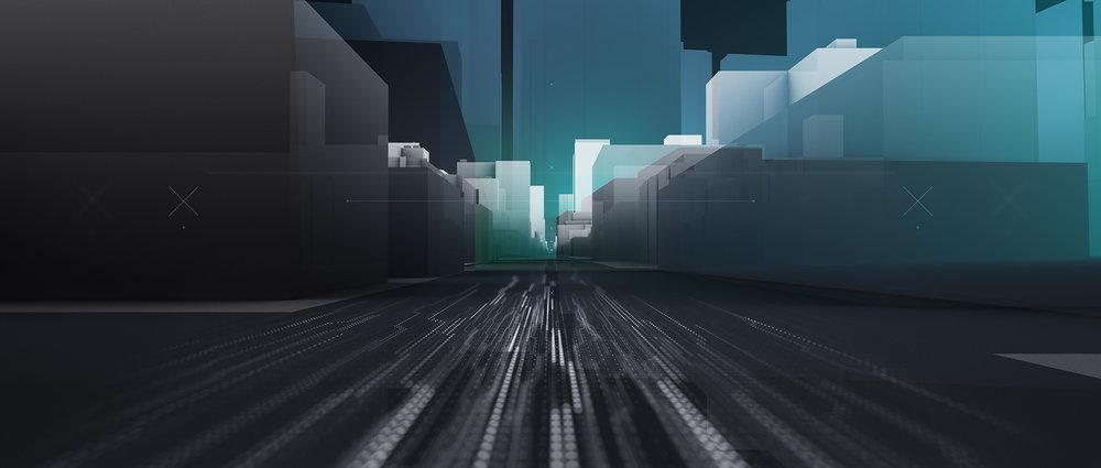 City_Dev_05.jpg