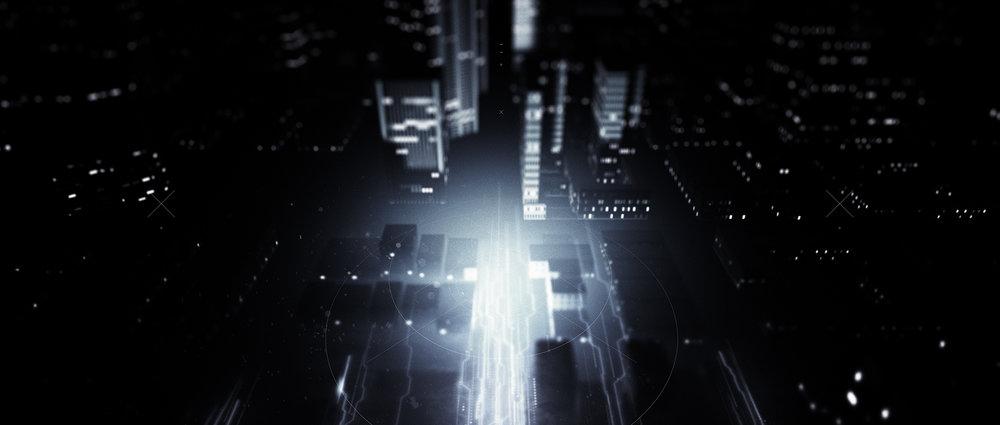 City_Dev_07.jpg