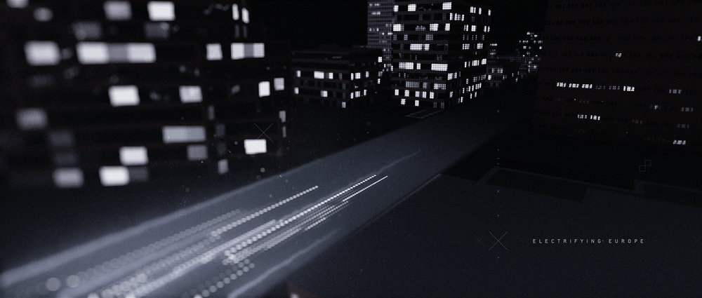 City_Dev_09.jpg