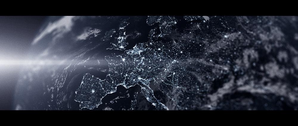 Globe_02.jpg