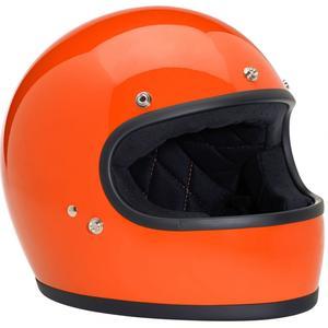 gringo_orange.jpg