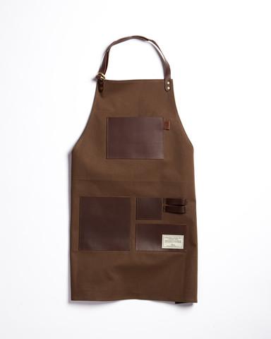 apron1.jpg