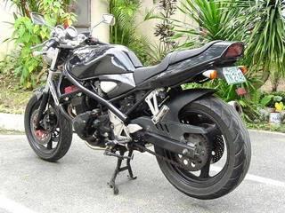 2003-10-04-bikepics-71278-320.jpg