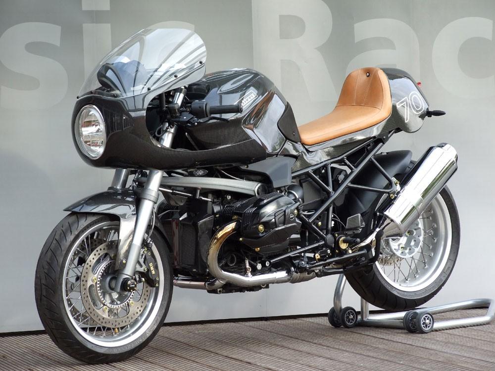 Metisse-BMW-R1200CR-a.jpg