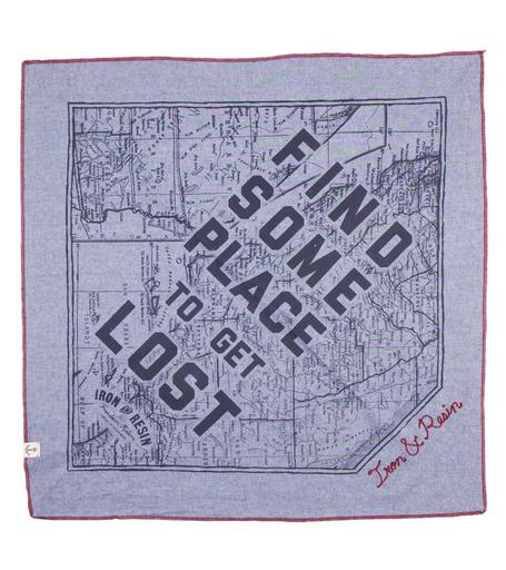 inr-get-lost-bandana.png