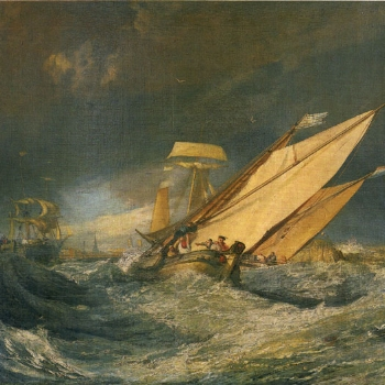 Joseph_Mallord_William_Turner_TUJ015.jpg