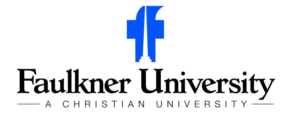 Faulkner logo-vert.jpg