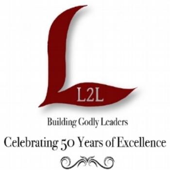50 Logo.jpg