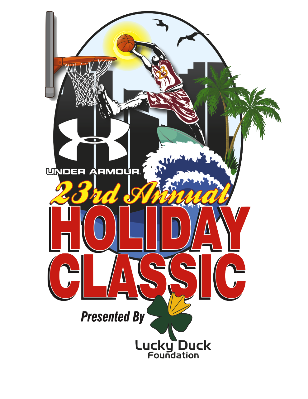 2012 Holiday Classic2.png