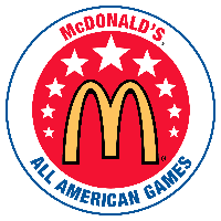 McDonalds All American Logo.png