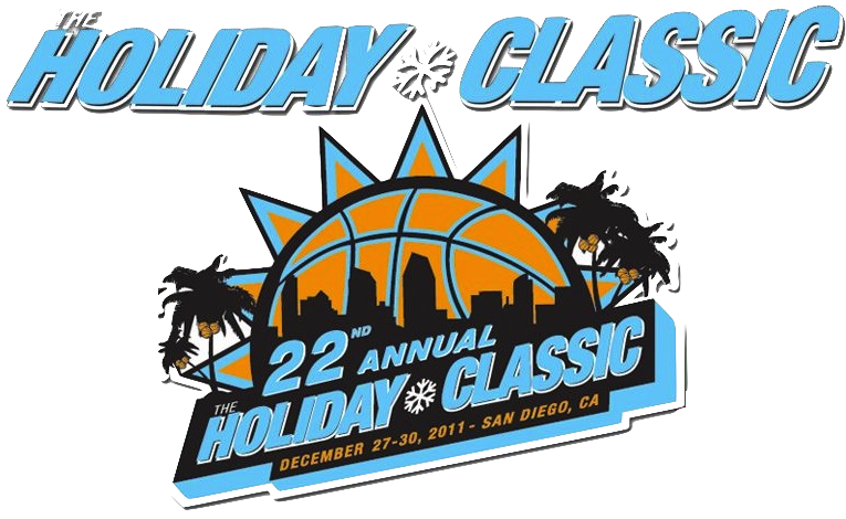 2011 Holiday Classic Logo.png